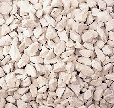 Cotswold Stone Chippings OGD140