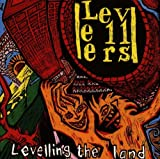 Levelling The Land Levellers