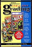 img - for The Official Overstreet Comic Book Grading Guide (2nd Edition) book / textbook / text book