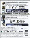 Image de El Paciente Ingles+La Vida Es Bella (Blu-Ray) (Import Movie) (European Format - Zone B2) (2012) Varios