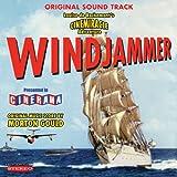 Windjammer (Original Film Sound Track)
