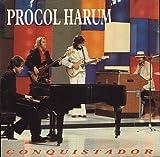 Procol Harum Conquistador