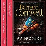 Azincourt | Bernard Cornwell