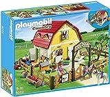Playmobil - 5222