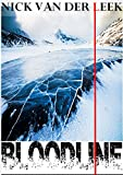 img - for Bloodline: Murmurs of Earth book / textbook / text book