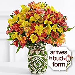 Symbolizing love - eshopclub Same Day Thanks giving Flower Delivery - Online Thanksgiving Flower - Thanksgiving Flowers Bouquets - Send Thanks giving Flowers