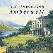 Amberwell | D. E. Stevenson