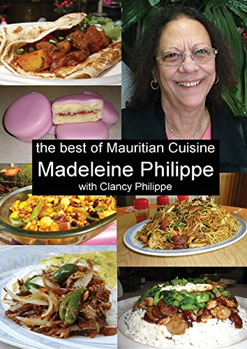 the-best-of-mauritian-cuisine-history-of-mauritian-cuisine-and-recipes-from-mauritius