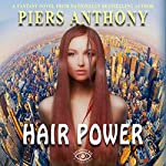 Hair Power | Piers Anthony