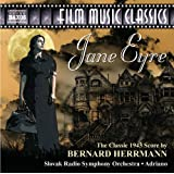 Herrmann: Jane Eyre