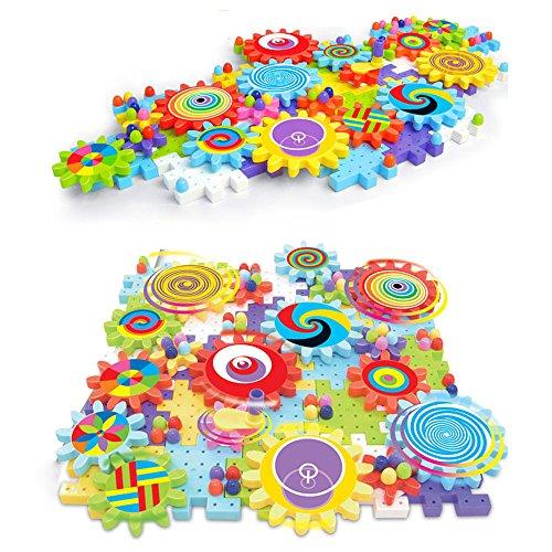 construccion-de-conjunto-de-juguete-de-aprendizaje-divertido-equipo-de-enclavamiento-bloques-118-pie