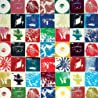 Image of album by The Chemical Brothers