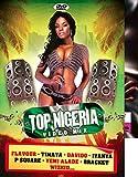 Top Nigeria