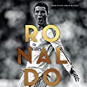 Ronaldo Audiobook by Christian Mohr Boisen Narrated by Bjarne Mouridsen