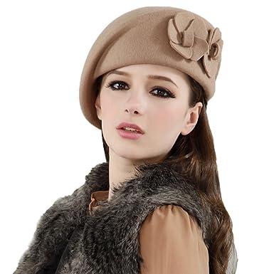 Et vous, qu'en pensez-vous ?  Avez-vous une tête à chapeaux ?   61MLjzJVN4L._UX385_