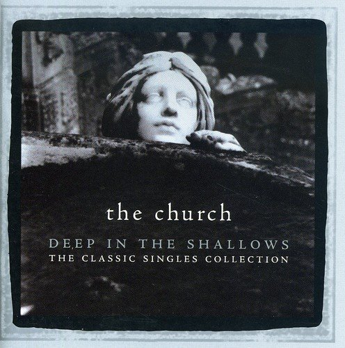 deep-in-the-shallows-classic-singles-collection