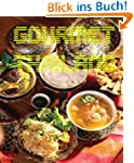Gourmet Thailand (English Edition)