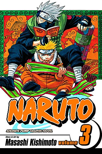 naruto stamps buy cheap naruto stamps at thefindom store