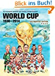 World Cup 1930-2014 (Weltmeister Edit...