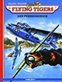 img - for Flying Tigers 5 book / textbook / text book