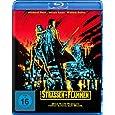 Strassen in Flammen [Blu-ray]
