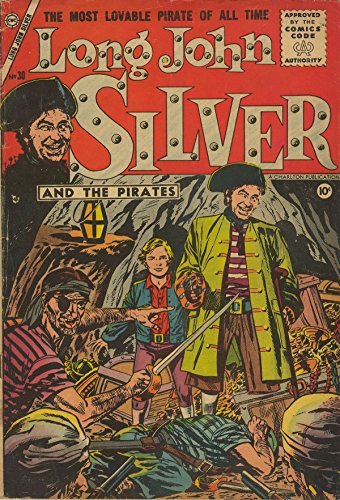 long-john-silver-the-pirates-v1-30