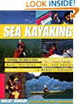 Sea Kayaking: A Woman's Guide (Ragged...