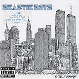echange, troc Beastie Boys - To the 5 Boroughs - Digi