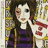 SUMMER OF LOVE(CCCD)