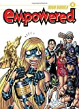 img - for Empowered Volume 4 (v. 4) book / textbook / text book