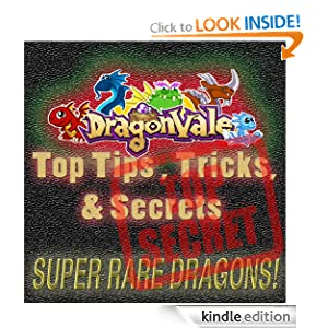 Promo Code For Gems On Dragonvale | Master Data Managements