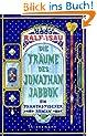 Die Tr�ume des Jonathan Jabbok: Ein phantastischer Roman