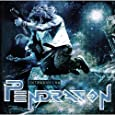 Introducing Pendragon