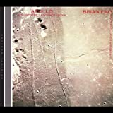 "Apollo (2005 Remastered)von ""Brian Eno"""
