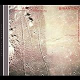"""Apollo (2005 Remastered)von """"Brian Eno"""""""