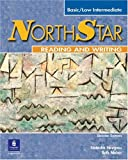 img - for NorthStar: Reading and Writing, Basic / Low Intermediate book / textbook / text book