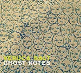 Ghost Notes [12 inch Analog]