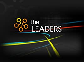 The Leaders Season 1
