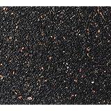 Carib Sea Arag-Alive Substrate, 20 lb., Hawaiian Black