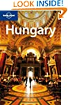 Lonely Planet Hungary 6th Ed.: 6th Ed...