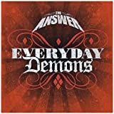 "Everyday Demonsvon ""The Answer"""