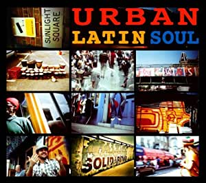 Urban Soul Shoes Review
