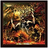 Songtexte von Revocation - Existence Is Futile