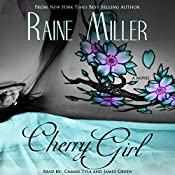 Cherry Girl: Neil & Elaina #1 | [Raine Miller]