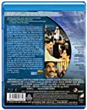 Image de Gandhi [Blu-ray] [Import allemand]