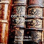 Oscar Wilde: The Poems | Oscar Wilde