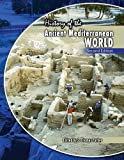 img - for By PARKER S THOMAS History of the Ancient Mediterranean World (2nd Edition) book / textbook / text book