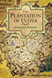 Plantation of Ulster