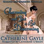 Charming and Just a Bit Disarming | Catherine Gayle