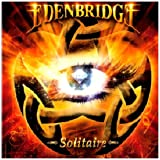 "Solitairevon ""Edenbridge"""